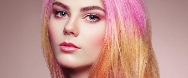Pastel Hair colour trend 2018 2019 hair salon north shore auckland
