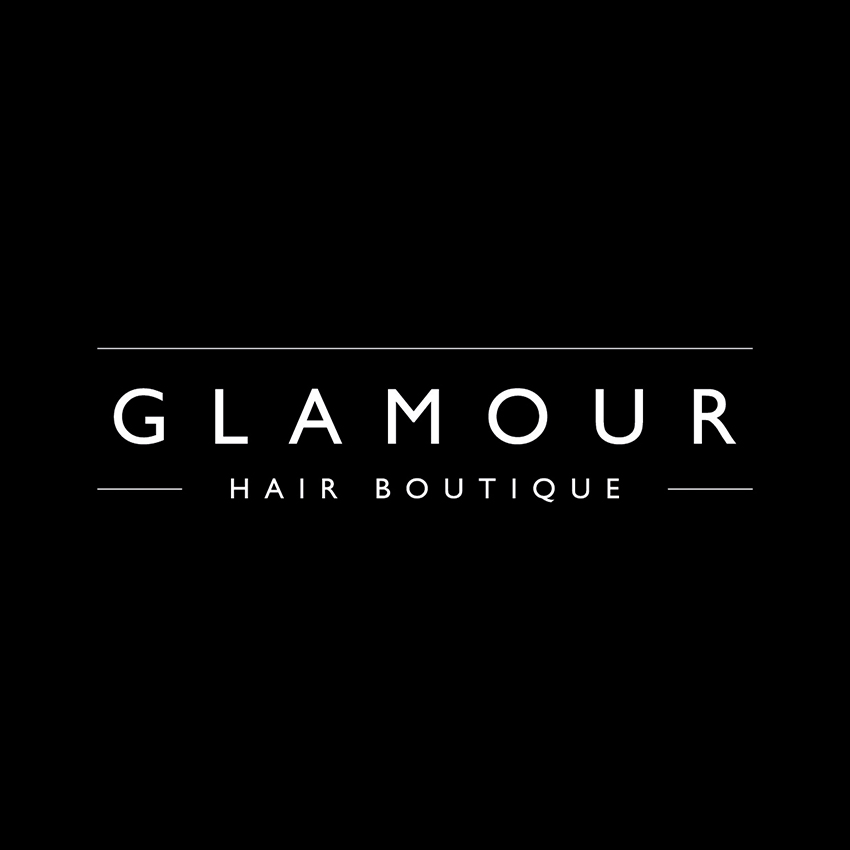 Top_hair_salon_northshore_news_famous_best_hairdressers
