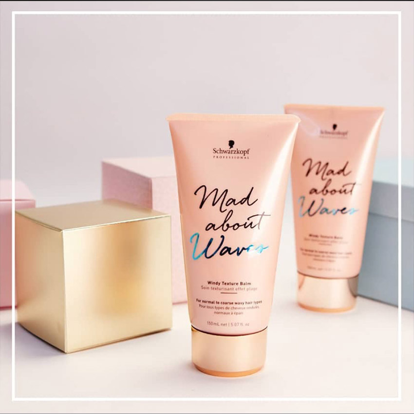 schwarzkopf_product_for_curly_hair_curls_mad_about_waves_